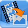Photo Slideshow Director HD